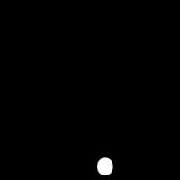 Flagg vector