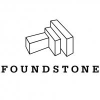 Foundstone vector