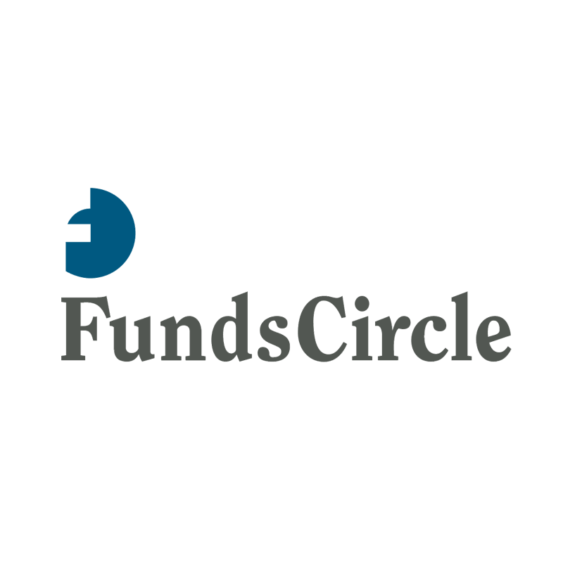 FundsCircle vector