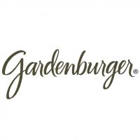 Gardenburger vector