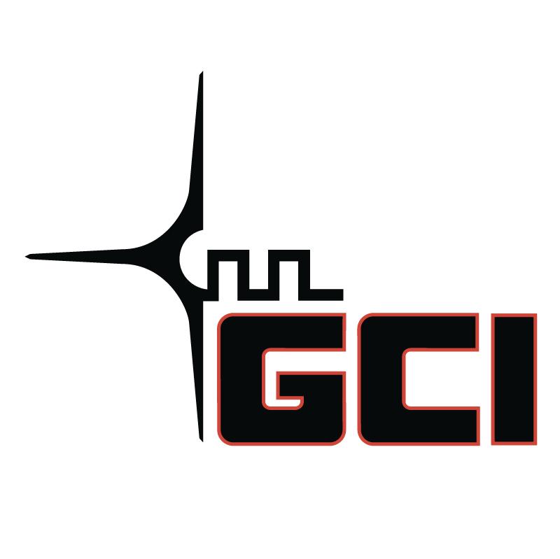 GCI vector