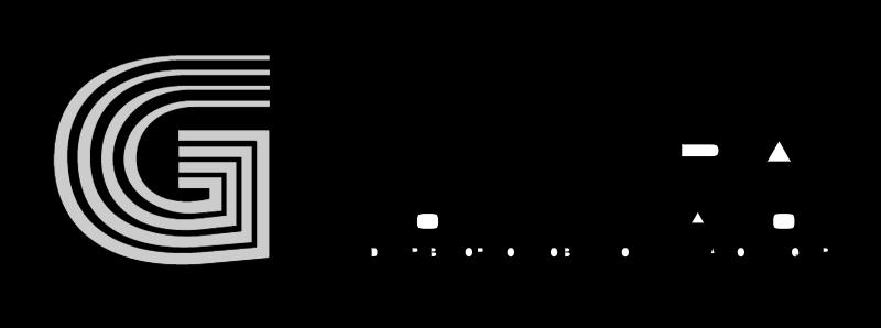General Communications vector logo