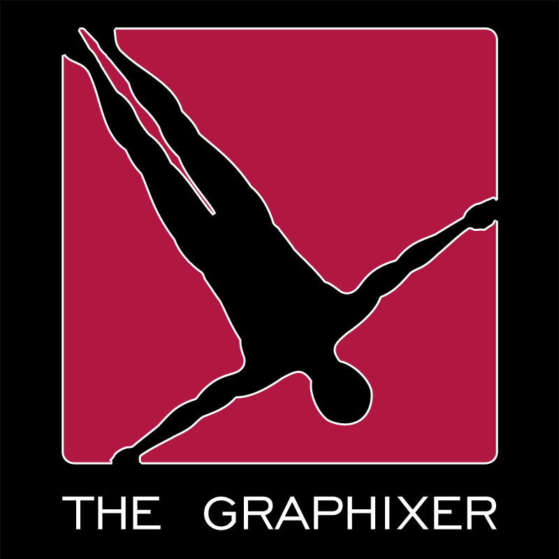 Graphixer vector