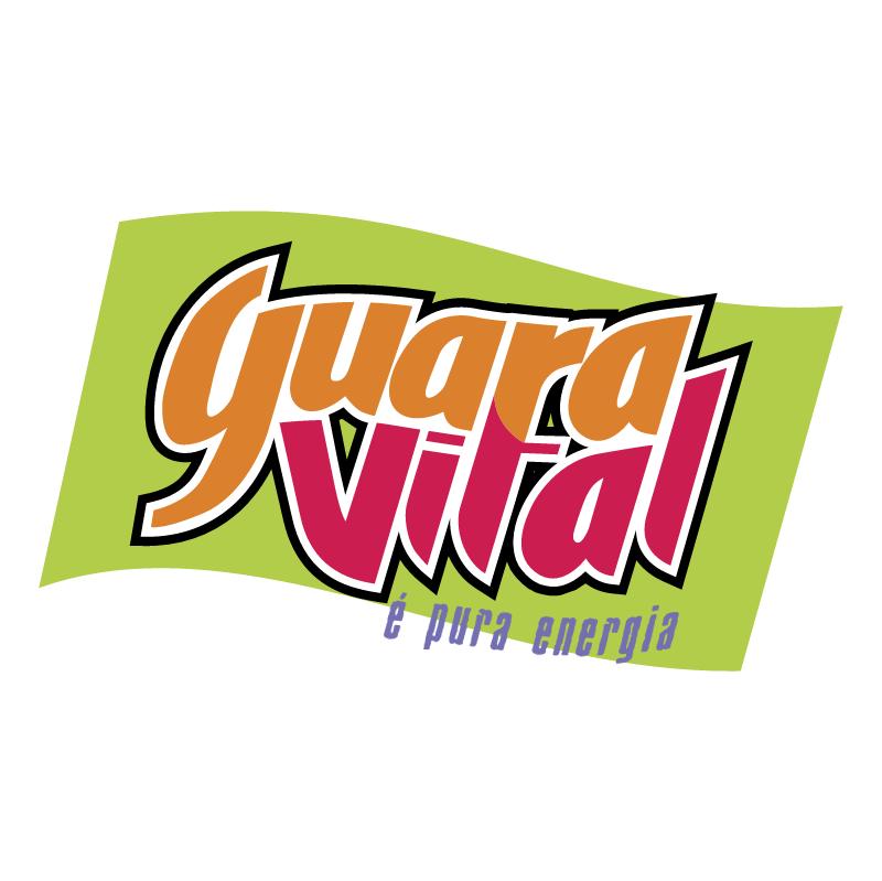 GuaraVital vector