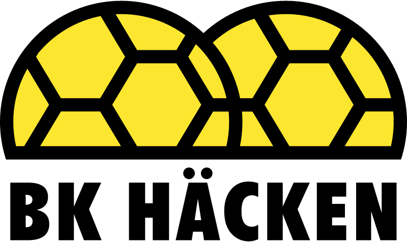 HACKEN vector logo
