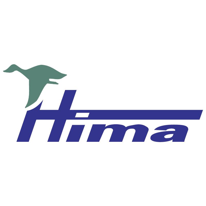 Hima vector