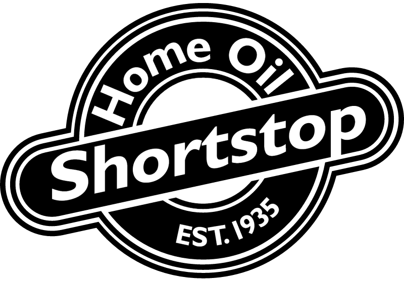 Home Oil vector