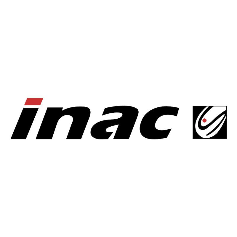 Inac vector