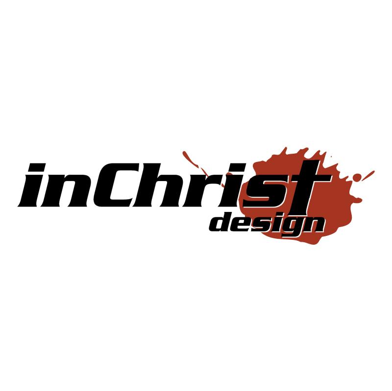 inChristdesign com vector