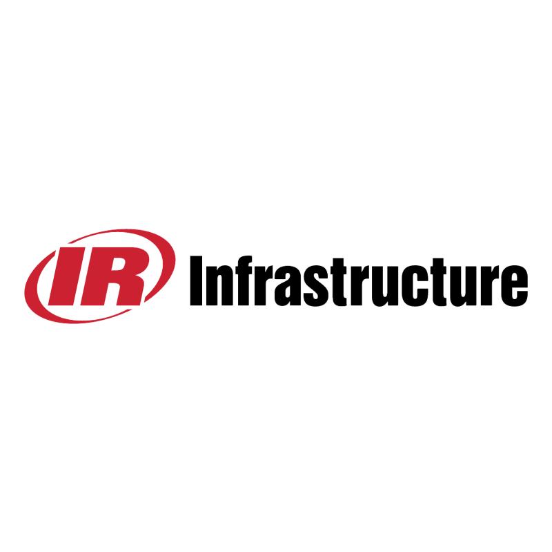 Infrastructure vector