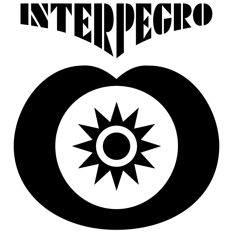 Interpegro vector