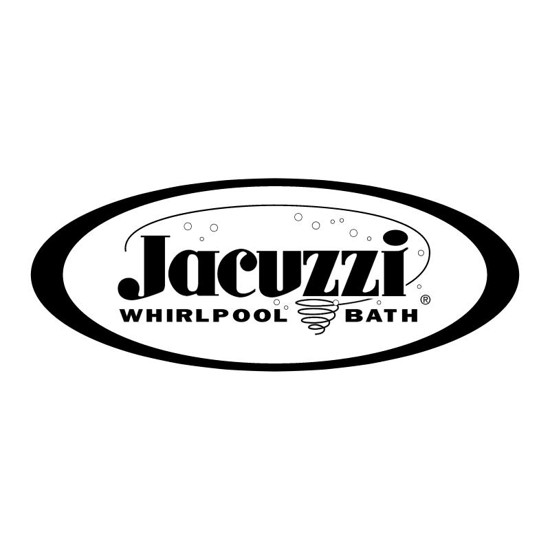 Jacuzzi vector