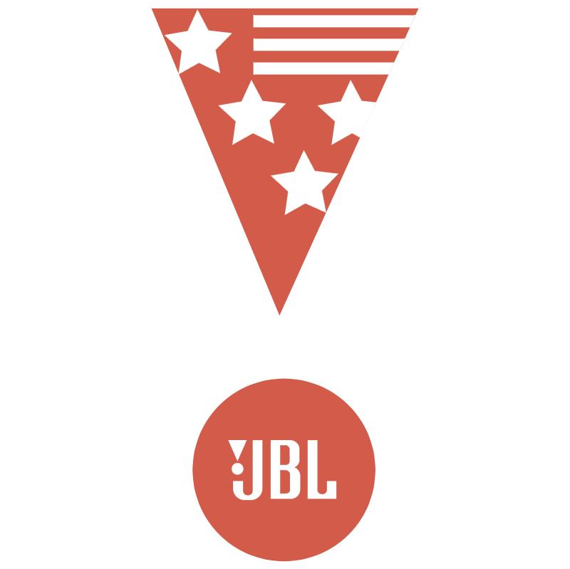 JBL vector