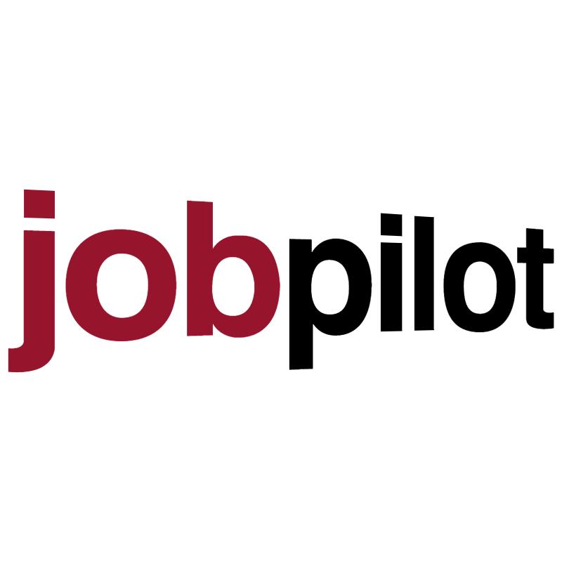 Jobpilot vector