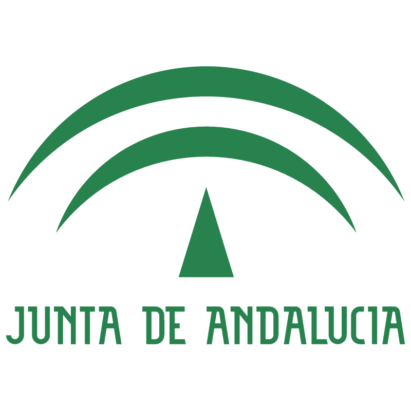 Junta de Andalucia vector