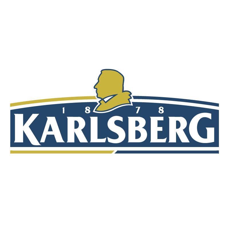 Karlsberg vector