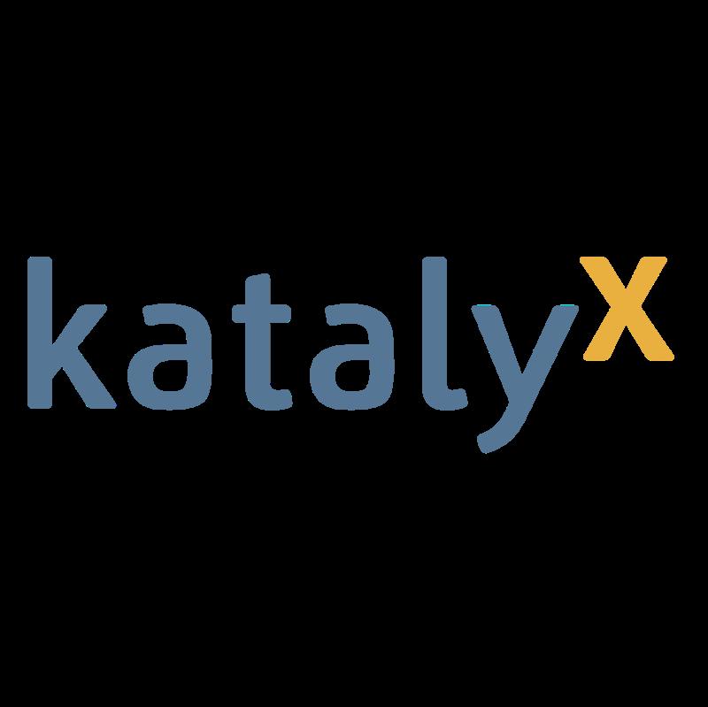 Katalyx vector