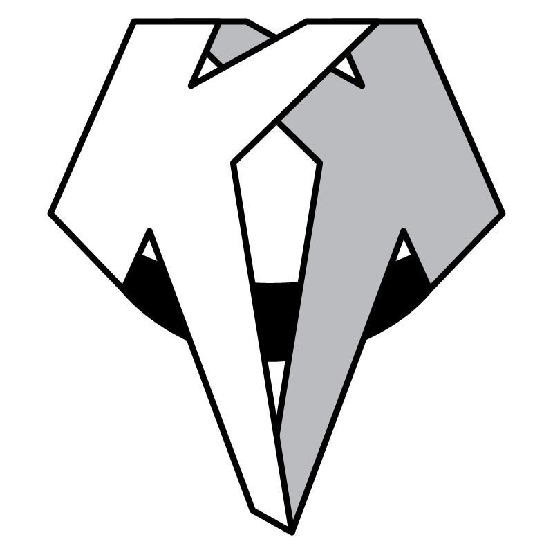 Kedr vector