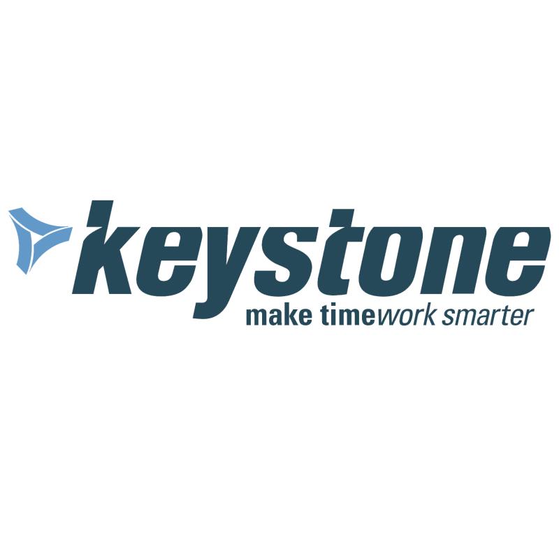 Keystone vector
