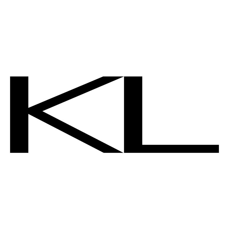 KL vector