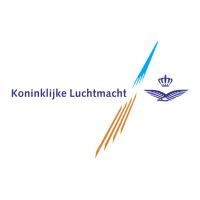 Koninklijke Luchtmacht vector