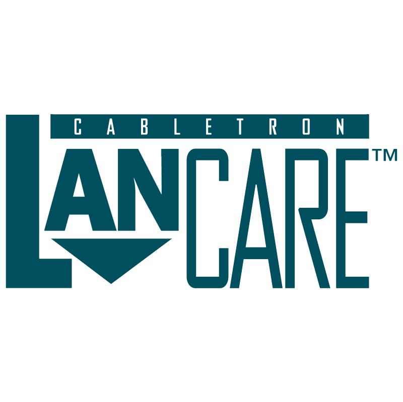 LanCare vector