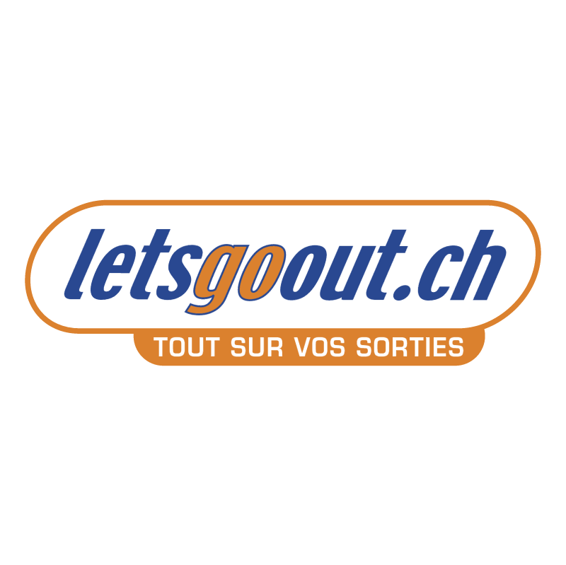 letsgoout ch vector