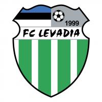 Levadia vector