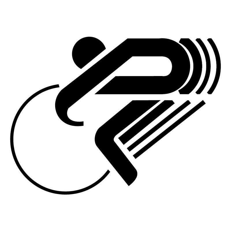 Loano Cicli vector logo