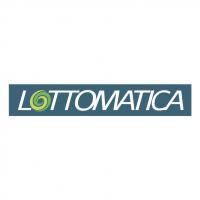 Lottomatica vector