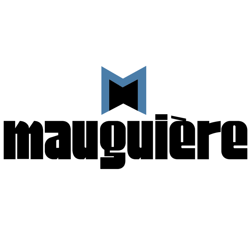Mauguiere vector