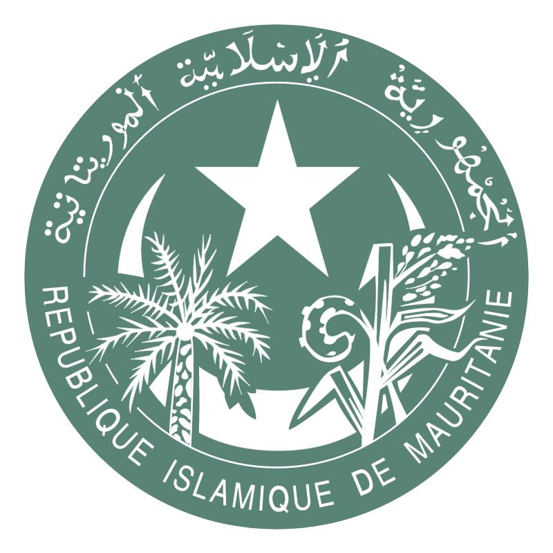 Mautitanue vector logo