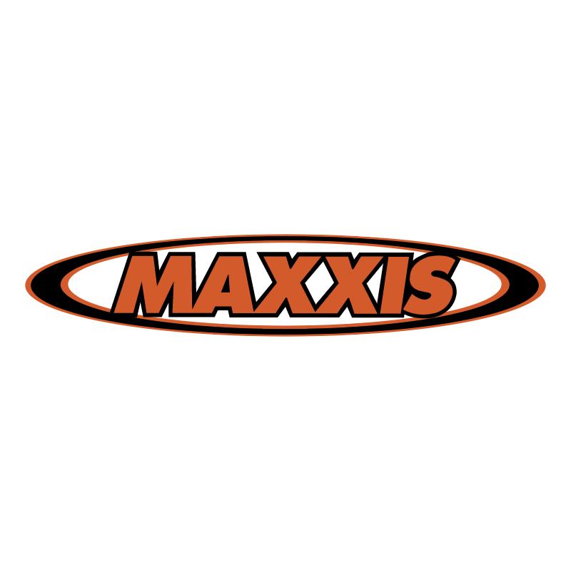 Maxxis vector