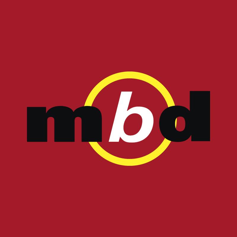 MBD vector