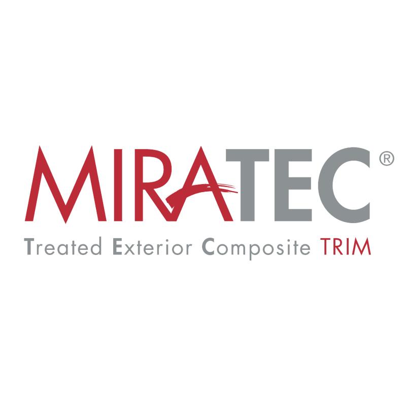 Miratec vector logo