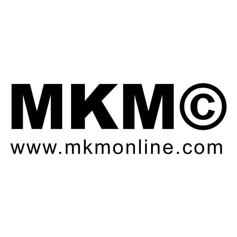 MKM vector
