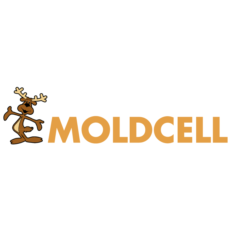 Moldcell vector