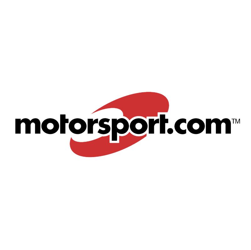 motorsport com vector