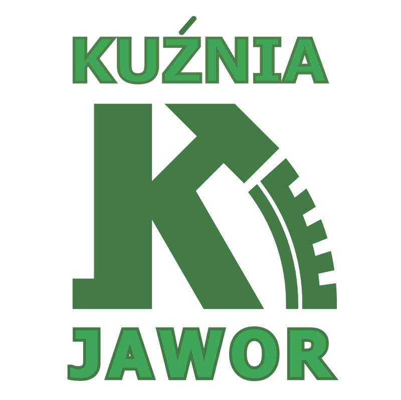 MRKS Kuznia Jawor vector