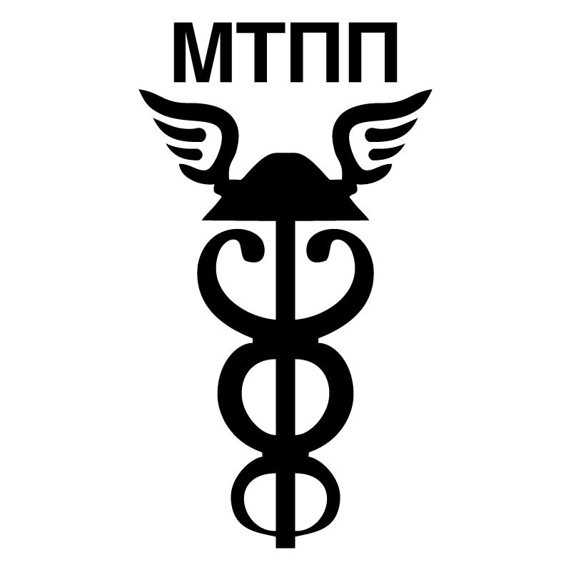 MTPP vector