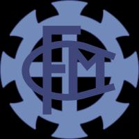 MULHOUSE vector