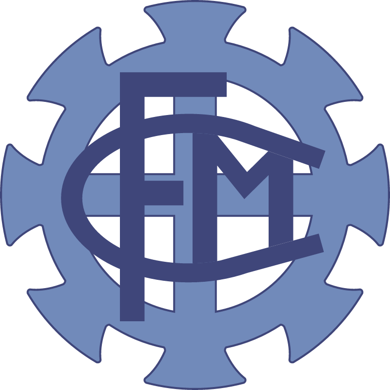 MULHOUSE vector logo