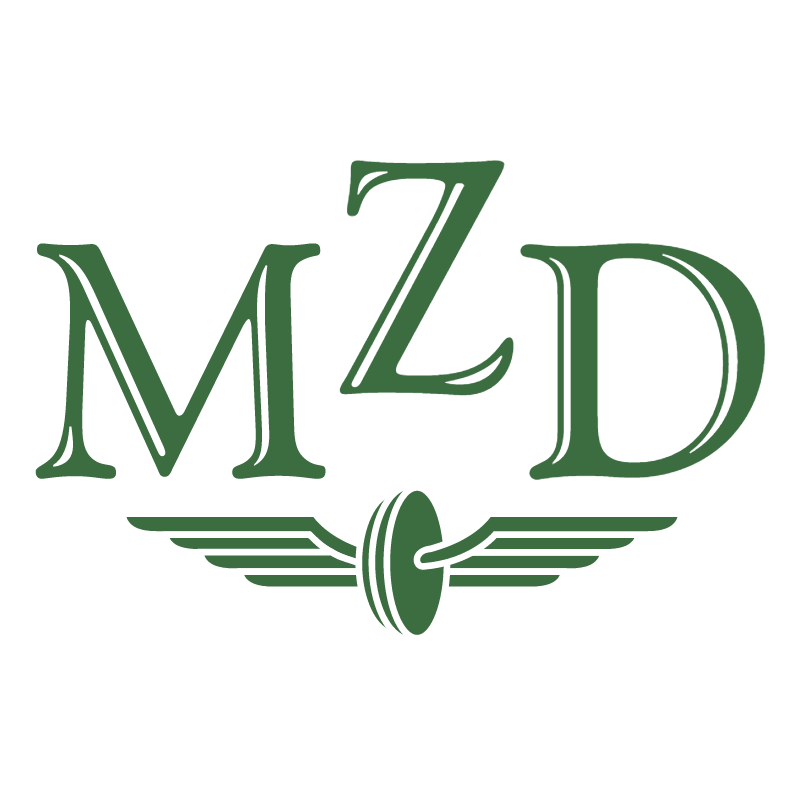 MZD vector