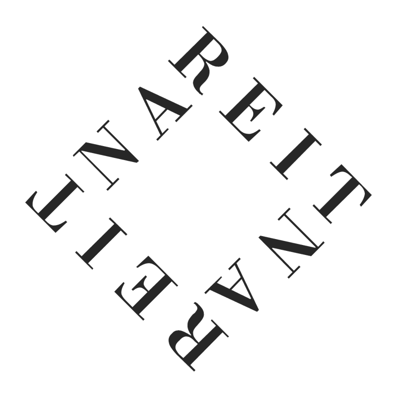 NAREIT vector