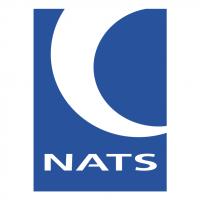 NATS vector