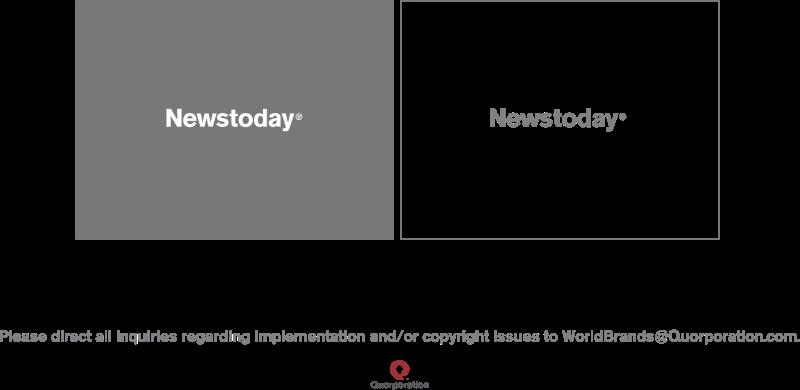 Newstoday vector