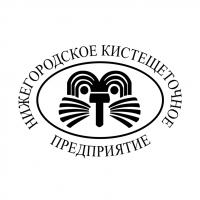 Nikitshe vector