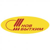 Novbythim vector