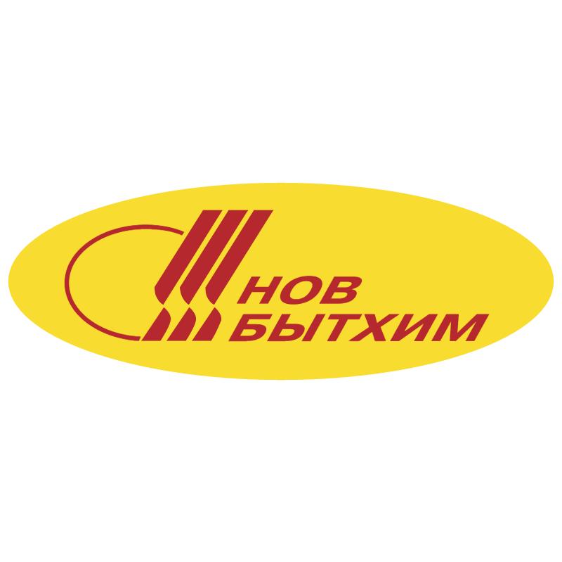 Novbythim vector logo