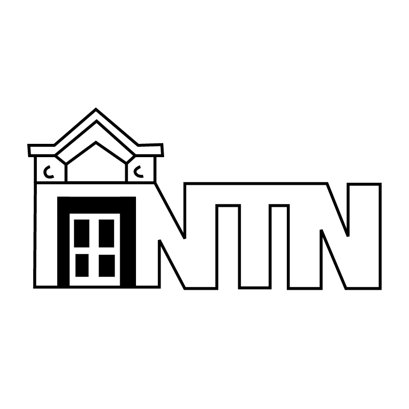 NTN vector